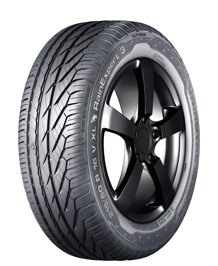 265/35 R18 RAINSPORT 3 XL 97Y