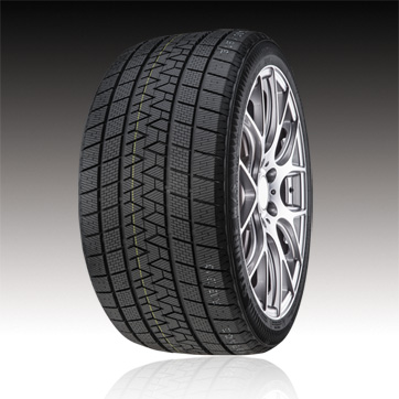 265/60 R18 STATURE M/S 110H M+S