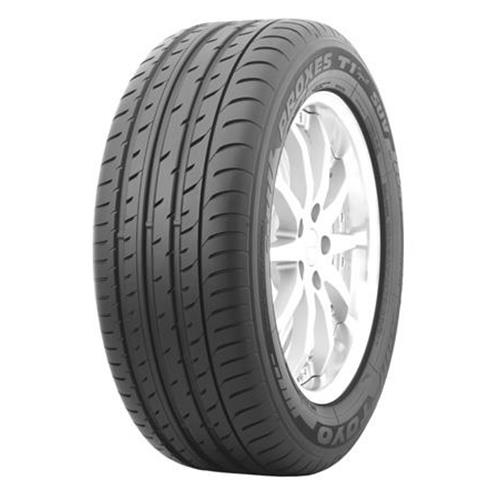 265/60 R18 PROXES SPORT SUV 110V D18