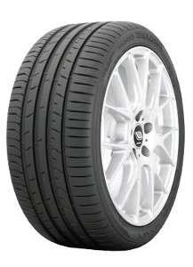 225/40 R19 PROXES SPORT 93Y