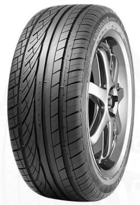 235/55 R19  HP801 SUV XL 105V
