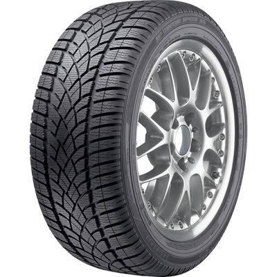 255/35 R19 WINTERSPORT 3D RO1 96V XL M+S