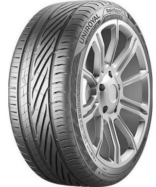 255/45 R19 RainSport 5 104Y XL FR