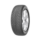 255/55 R19 VECTOR 4SEAS SUV G-2 107V M&S