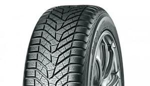 235/55 R20 BLUEARTH WINTER V905 102V M+S