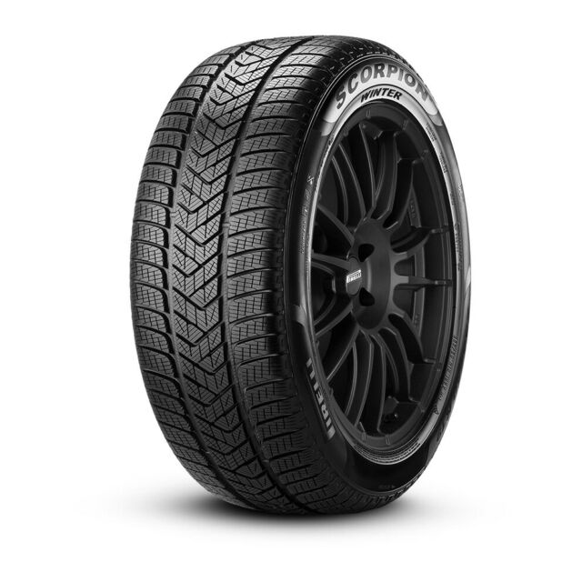 265/45 R20 SCORPION WINTER 104V M+S NO
