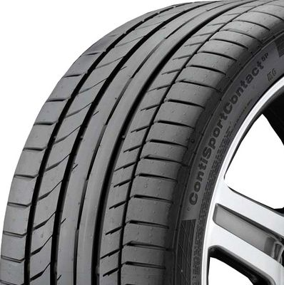 275/35 R20 SPORTCONTACT 5P MO XL 102Y