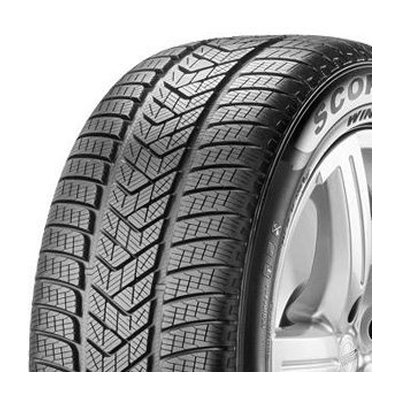275/40 R20 SCORPIO WINTER 106V XL M+S