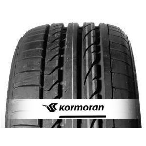 275/40 R20 SNOW SUV 106V XL M+S