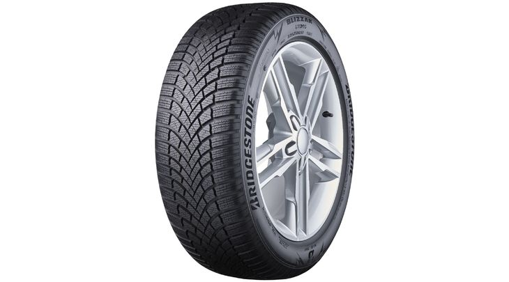 275/50 R20 LM-005 113V M+S