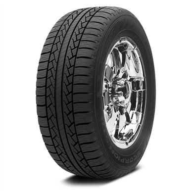 275/55 R20 SCORPION STR 111H TL M&S