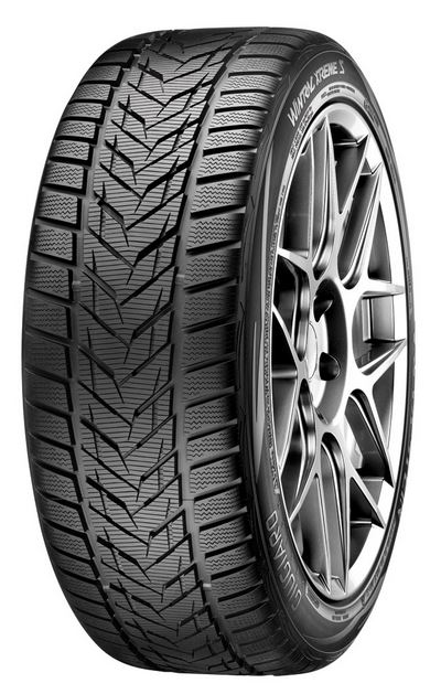 265/40 R21 XTREME S 105Y M+S