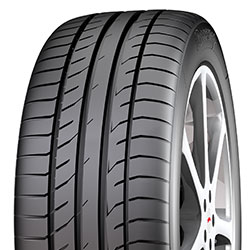 265/45 R21 STATURE H/T 104W