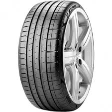 275/40 R21 P-ZERO RFT 107Y XL DEMO