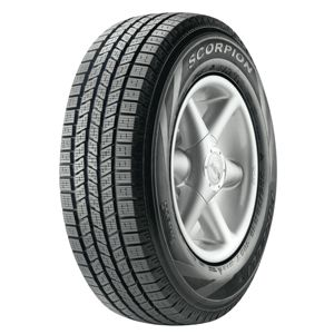 285/35 R21 SCORPION ICE 105V RFT M+S