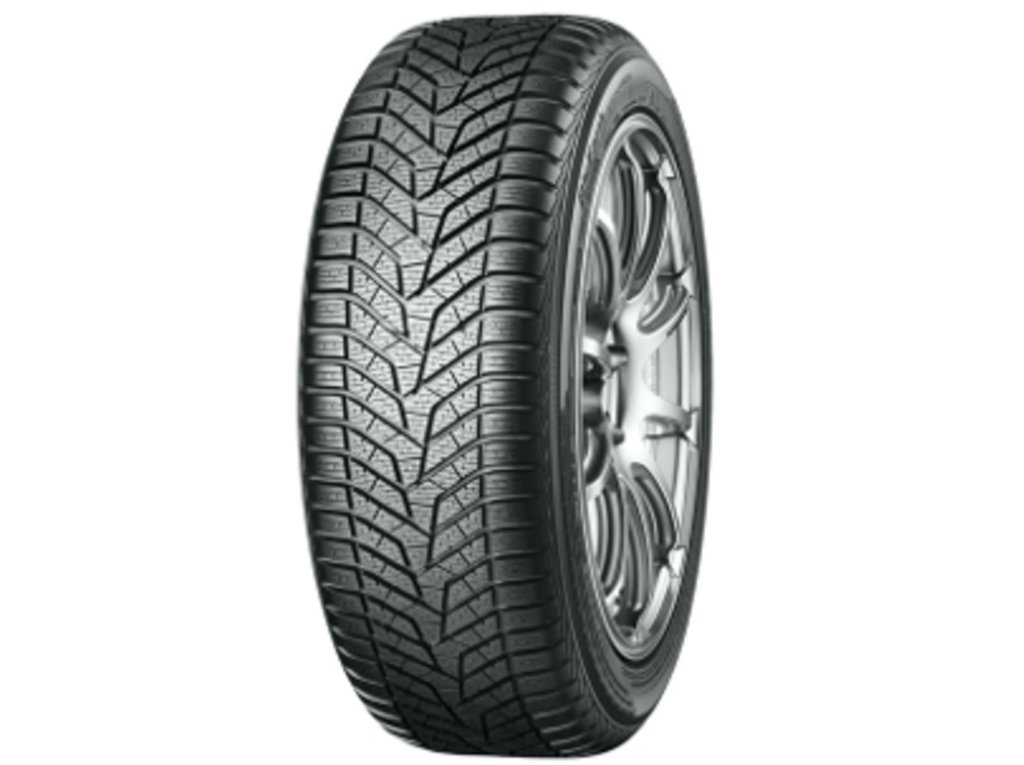 295/40 R21 WINTER V905 XL 111V M+S