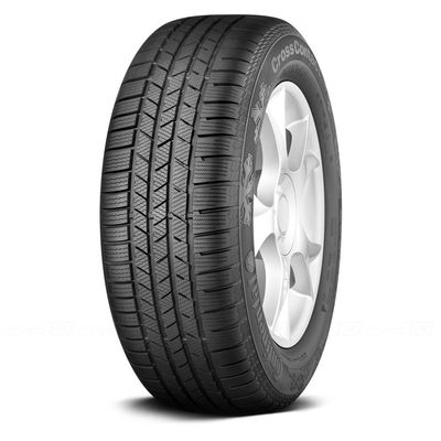 275/40 R22 CROSSCONT. WINTER 108V XL M+S