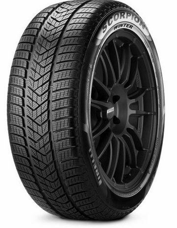 275/40 R22 SCORPI WINTER RFT 108V M+S