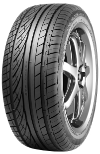285/35 R22 HP801 SUV 106V XL