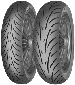 140/60-13 TOURING FORCE SC TL 57L