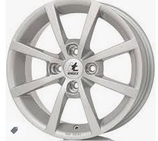 4X108 IT WHEELS ALISIA 6J ET23 65.1 SI