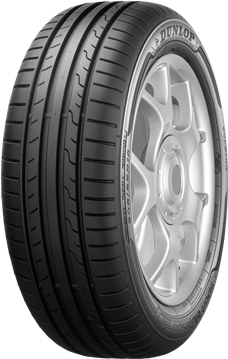 195/45R16 84V SPT BLURESPONSE XL MF