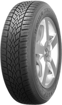 185/55R15 82T WINTER RESPONSE 2 MS
