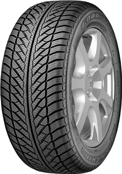 205/50R17 89H UG PERFORMANCE 2 MS *