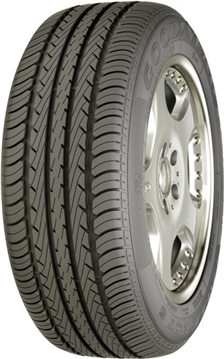 285/45R21 109W EAGLE NCT 5 * EMT FP WSW