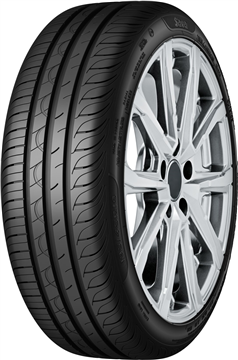 195/45R16 84V INTENSA HP2 XL FP