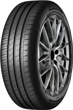 195/45R16 84V ECOCONTROL HP 2 XL FP