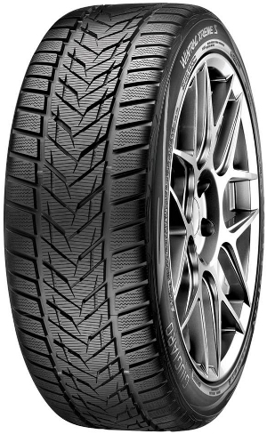 255/65R17 110H Wintrac xtreme S   SUV