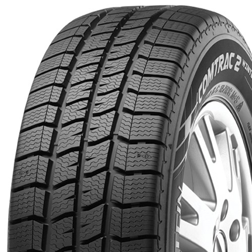 225/70R15C 112R Comtrac 2 Winter
