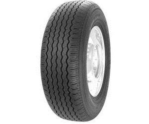 235/70 R15 TURBOSTEEL 70 WSW 101 V