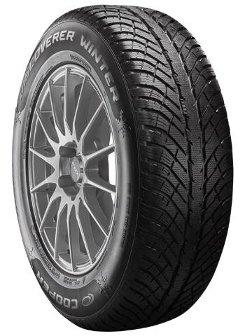 235/55 R17 DISCOVERER WINTER XL 103 V