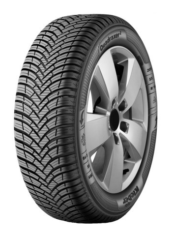 235/40 R18 QUADRAXER2 XL 95 W