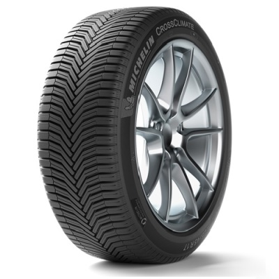 265/60 R18 CROSSCLIMATE SUV XL 114 V