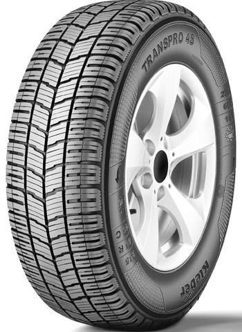 185/75 R16 TRANSPRO 4S 104 R