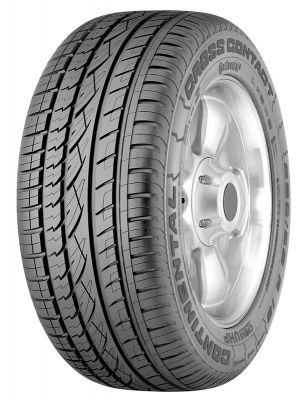 265/40 R21 CROSS UHP FR MO XL 105 Y