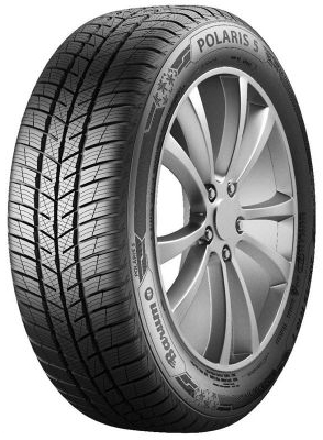 235/55 R17 POLARIS 5 XL 103 V