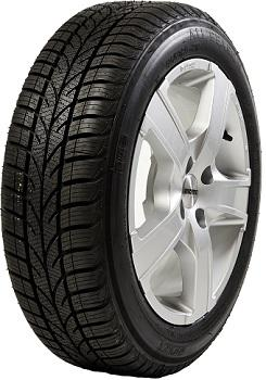 195/65 R15 ALL SEASON XL 95 H