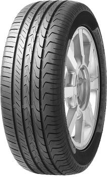 225/45 R18 SUPERSPEED A2 XL 95 W