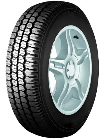 215/65 R16 ALL SEASON LT 109 T