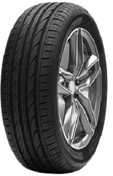 165/70 R13 NX-SPEED 3 79 T
