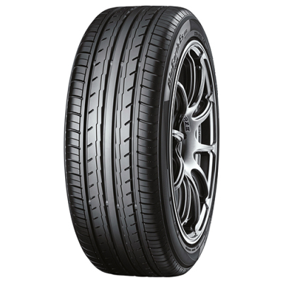 215/40 R17 BLUEARTH ES32 XL 87 V