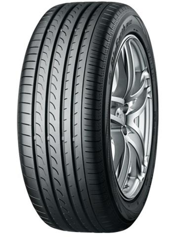 215/50 R18 BLUEARTH RV-02 92 V