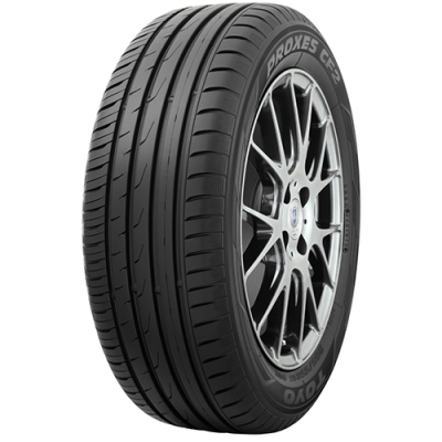 225/65 R16 PROXES CF2 SUV 100 H