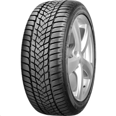 195/45 R16 UG PERFORMANCE + XL FP 84 V