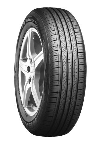 195/50 R16 N BLUE ECO XL 88 V