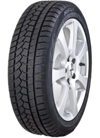 235/60 R18 WIN-TURI 212 XL 107 H
